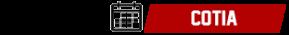 Poupatempo Cotia  ⇒ Agendamento (RG, CNH, CTPS, Habilitação)